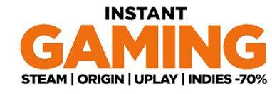 Ajánló: instan-gaming.com